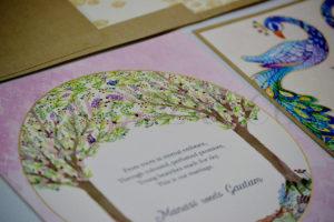Print Invitation